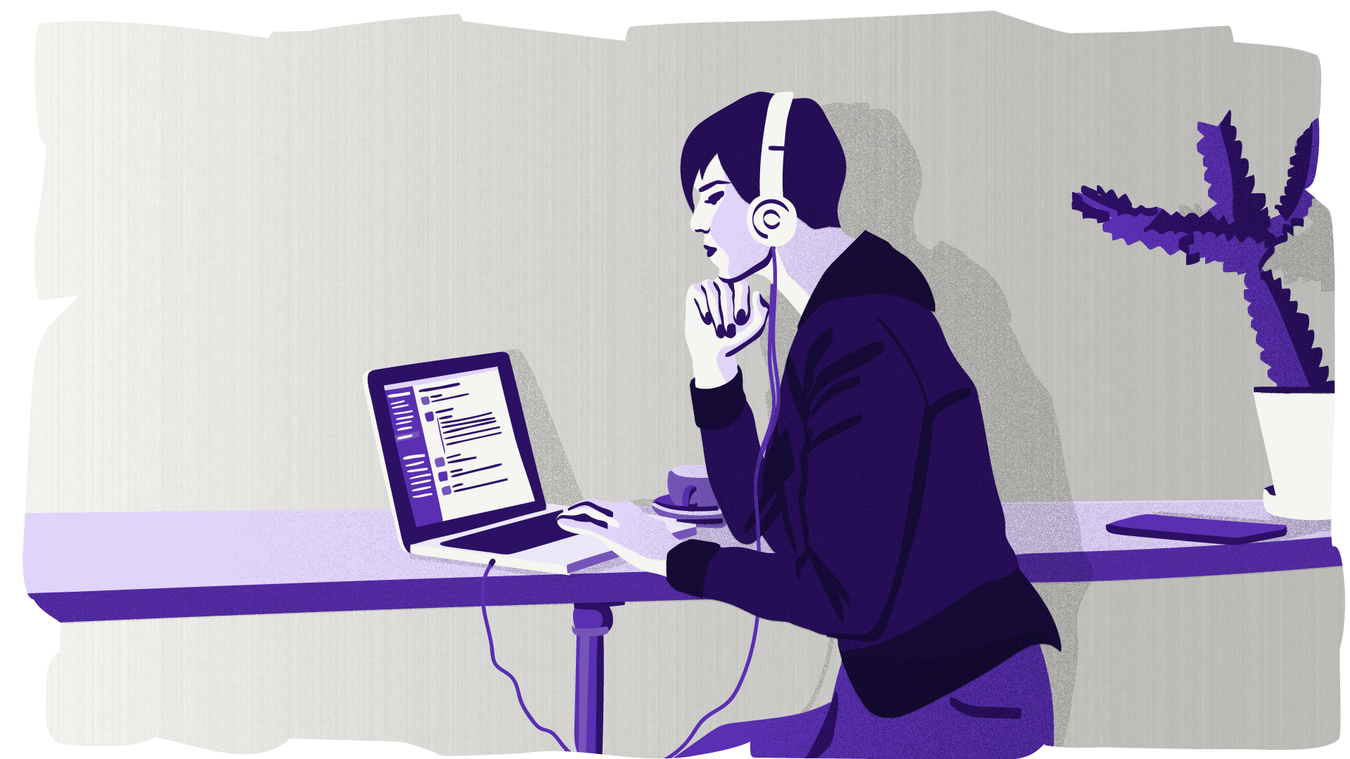 digitaler-wandel-freelancer