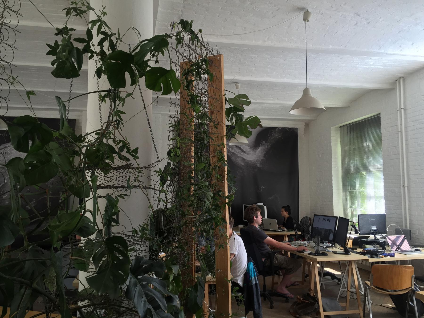Agora_Stock2_Interior_Design