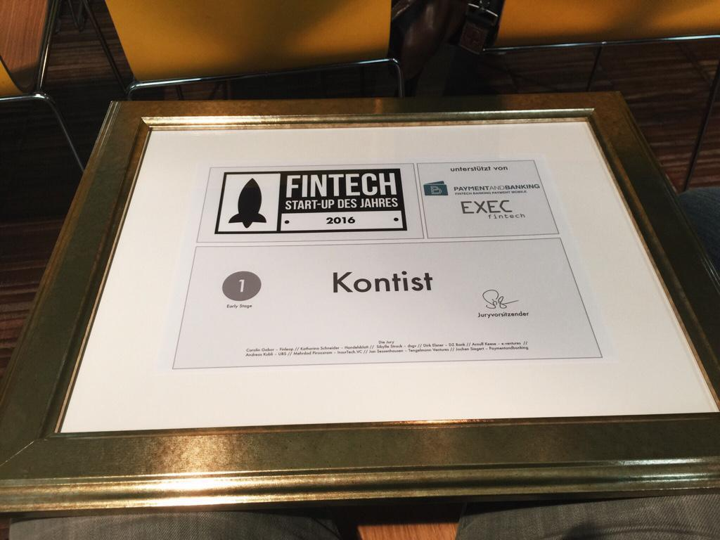 fintech-of-the-year-2016