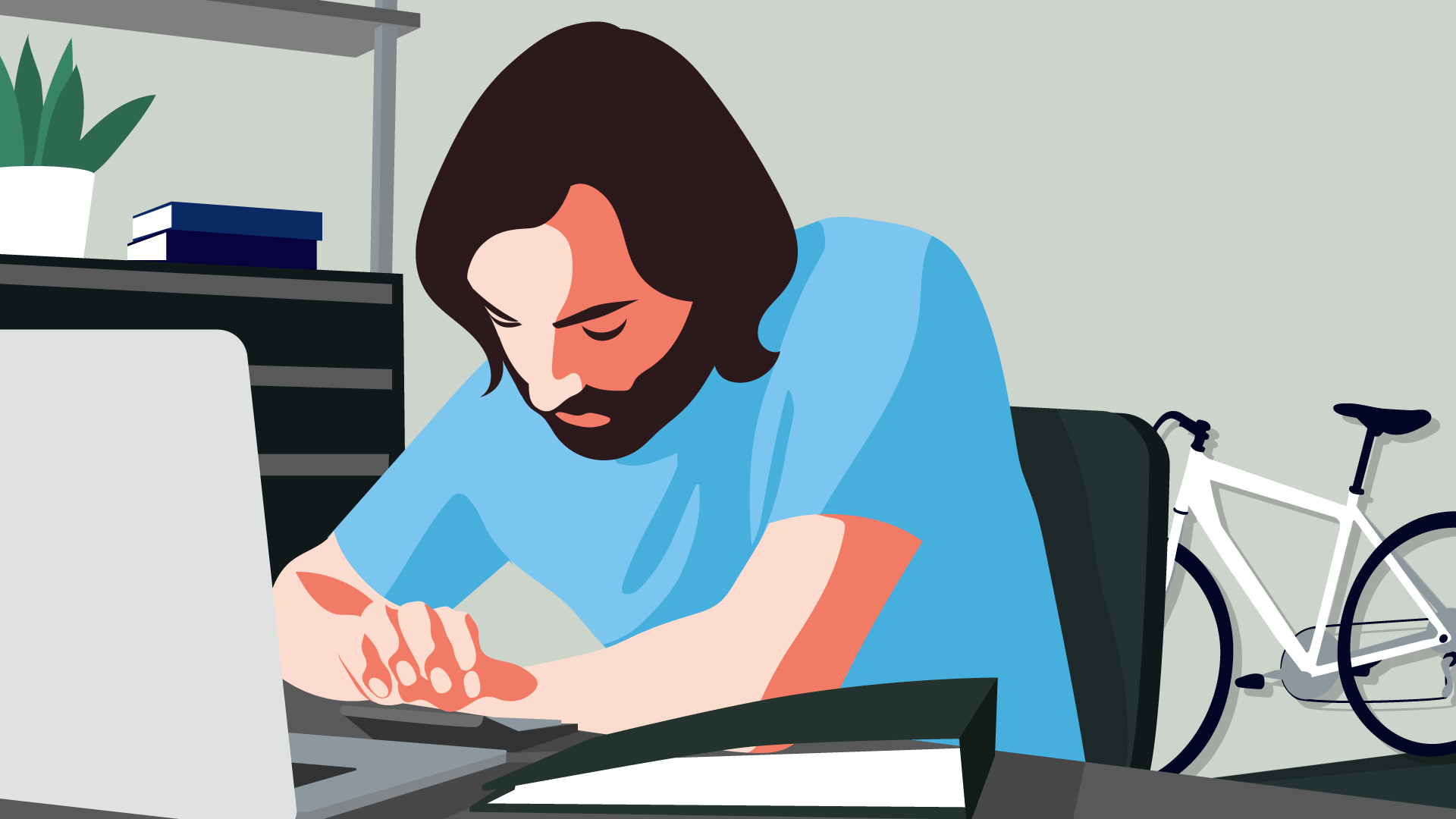 freelance-self-employed-differences