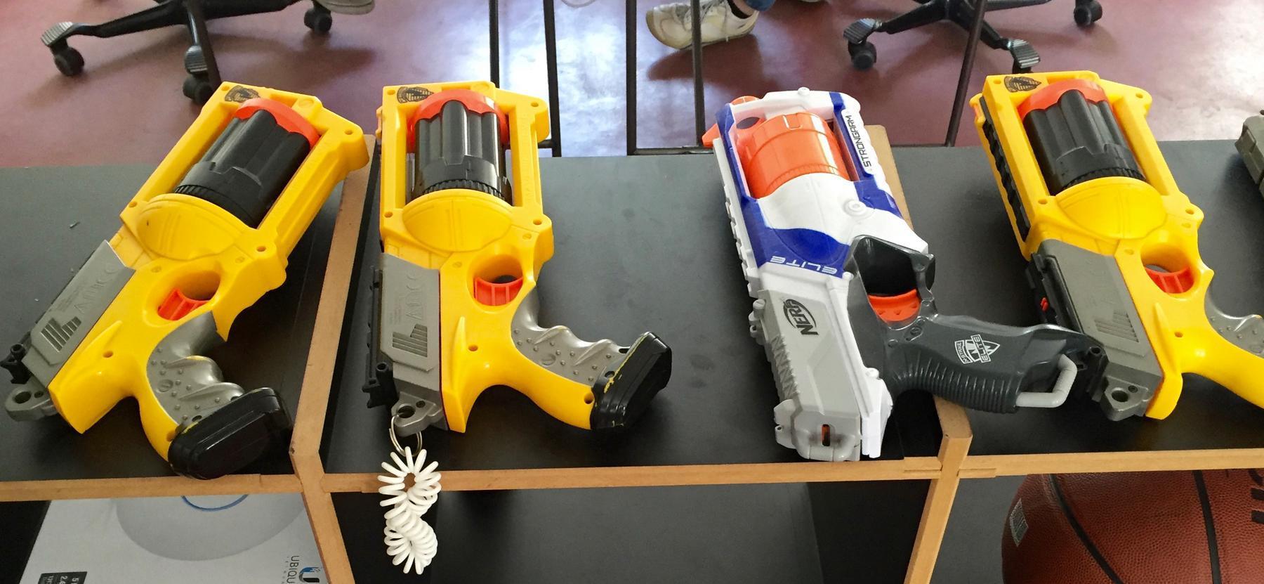 welance-water-pistols