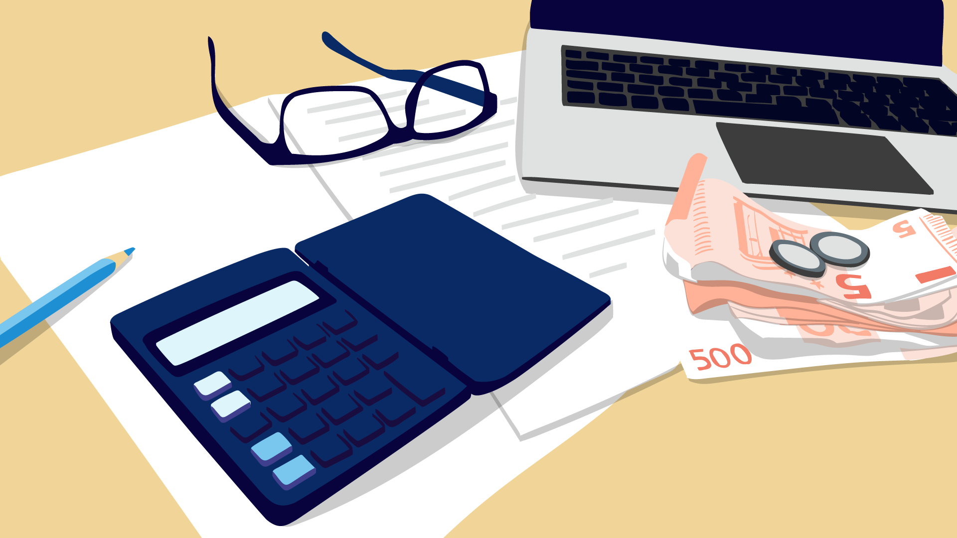 freelancers-guide-investments-spendings