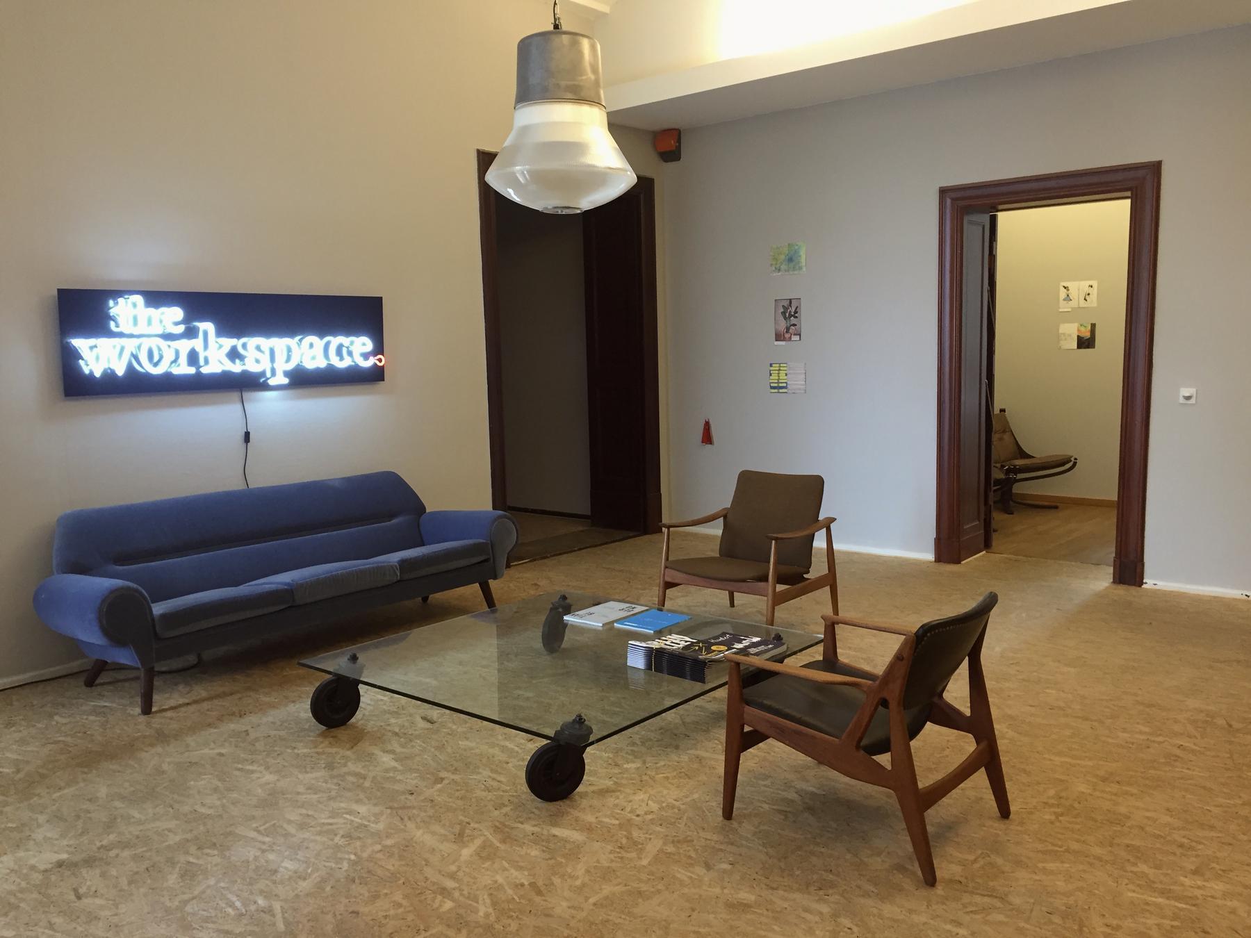 workspace_reception