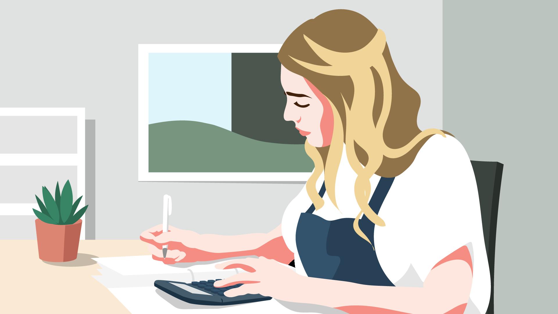 freelancers-in-need-diy-or-professional-help