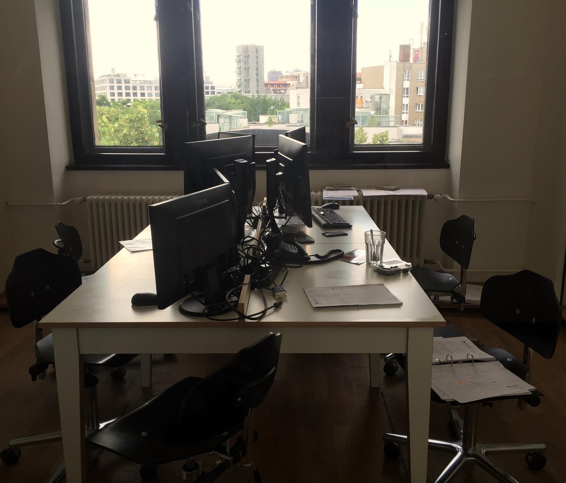 Workspace-Buero-aussen2