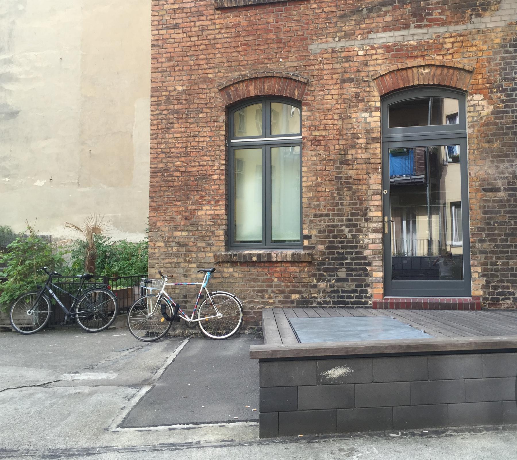 die-raumstation-coworking-berlin
