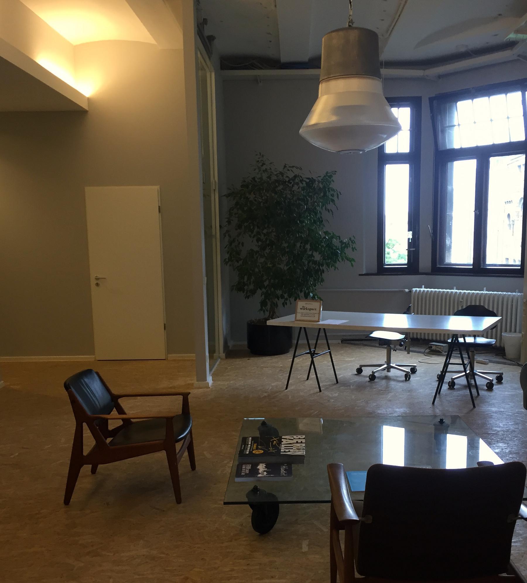 workspace_reception2