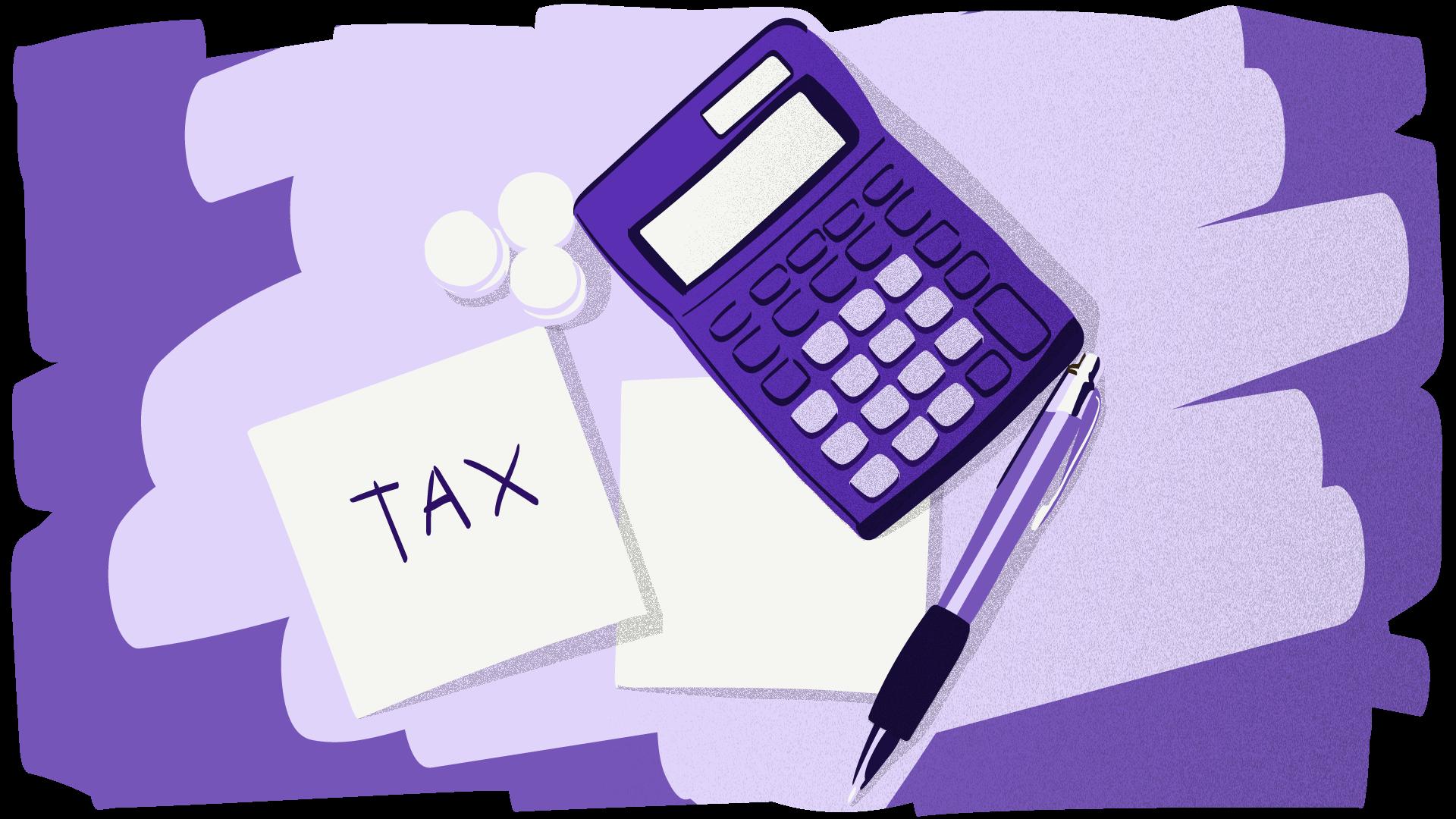 understanding-the-german-tax-year