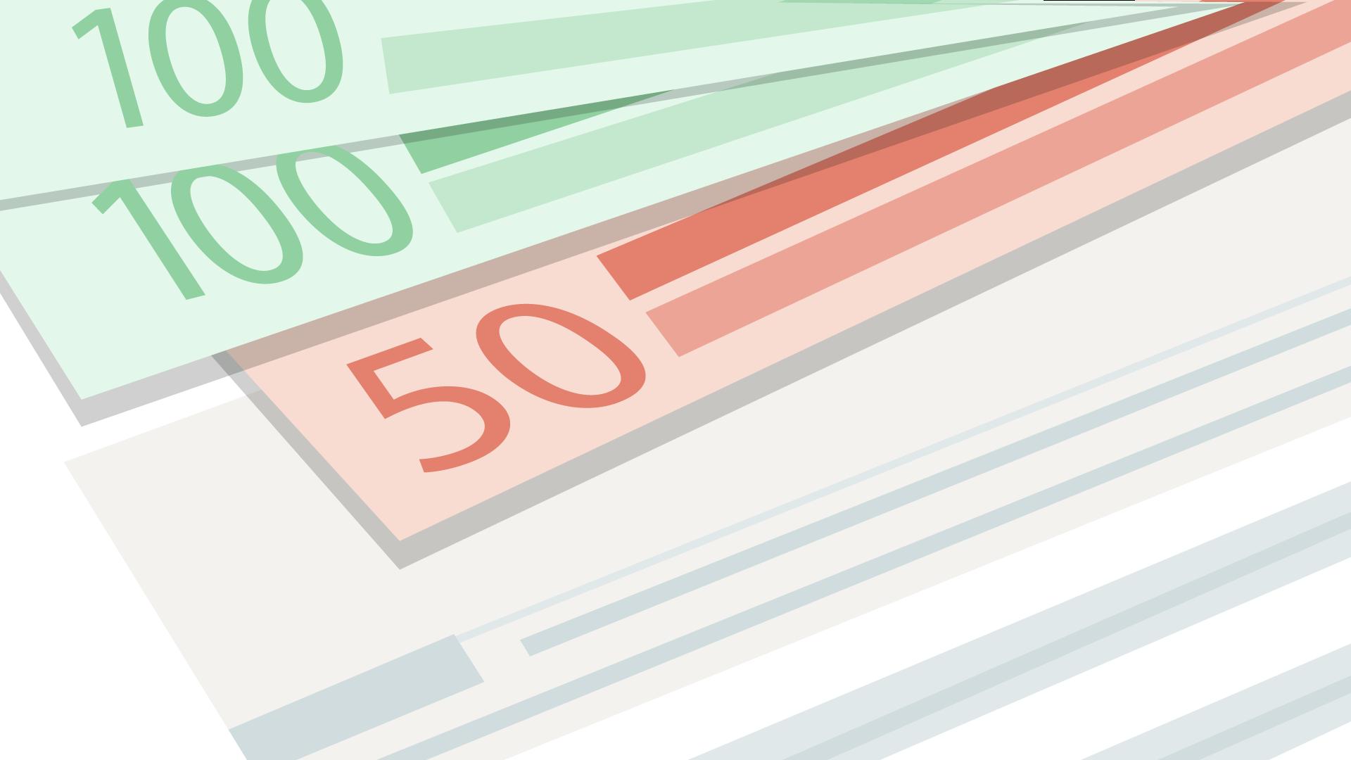 wie nachtraegliche steuervorauszahlungen deine insolvenz bedeuten koennen