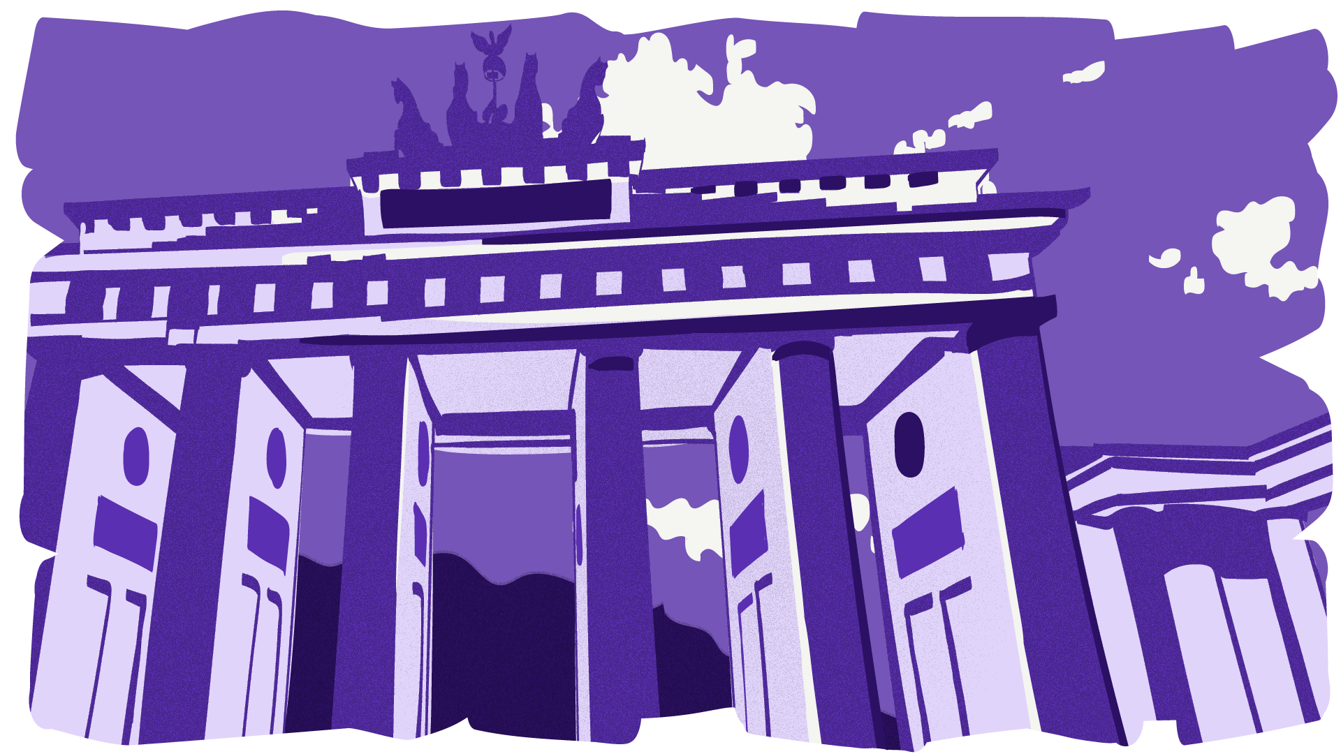 freelance-visa-application-in-germany